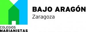 logoCM_BajoAragon