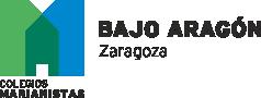 Colegio Bajo Aragón Marianistas